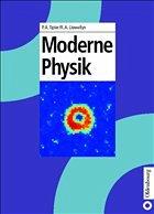 Moderne Physik - Tipler, Paul A. / Llewellyn, Ralph A.