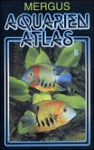 Aquarien Atlas 6
