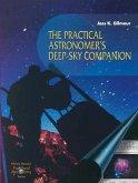 The Practical Astronomer's Deep-sky Companion