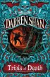 Trials of Death. Darren Shan u …