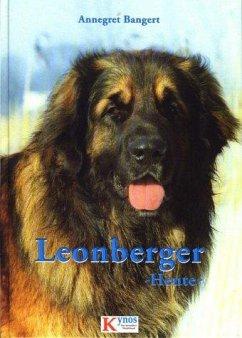 Leonberger Heute - Bangert, Annegret