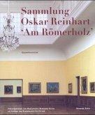 Sammlung Oskar Reinhart 'Am Römerholz'