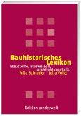 Bauhistorisches Lexikon