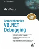 Comprehensive VB .NET Debugging
