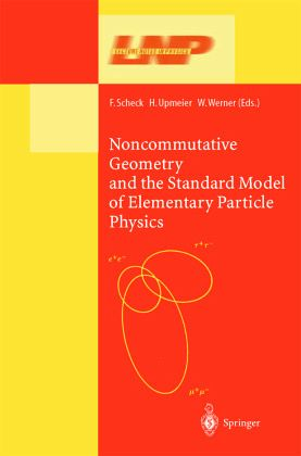 free From kinetic models to hydrodynamics : some novel results 2013