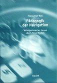 Pädagogik der Navigation