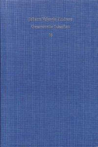 Johann Valentin Andreae: Gesammelte Schriften / Band 16: Theophilus