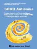 SOKO Autismus