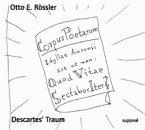 Descartes' Traum, 1 Audio-CD