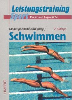 Schwimmen