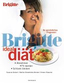Brigitte Ideal Diät
