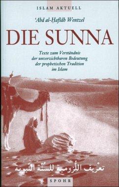 Die Sunna