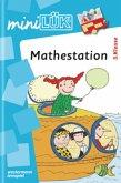 miniLÜK. Mathestation 3