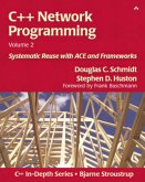 C++ Network Programming