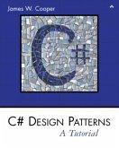 C sharp Design Patterns, w. CD-ROM