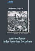 Antisemitismus in der deutschen Geschichte