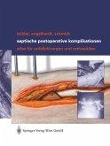 Septische postoperative Komplikationen