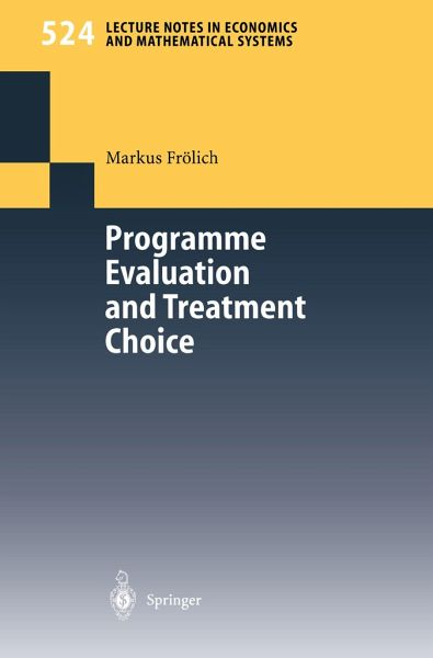 decision making software and informed choice Decision making software by alex rostozky, nick kumarr and michael shumovich  the article reviews modern decision-making tools and proposes the most effective criteria to choose the right package it also covers a brief comparison of top 5 decision-making tools – expert choice, decision manager, minddecider pro, treea.
