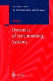 Dynamics of Synchronising Systems