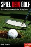 Spiel Dein Golf