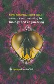 Sensors and Sensing in Biology and Engineering