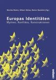 Europas Identitäten