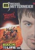 Michael Mittermeier - Back To Life (2er-Disc-Set)
