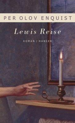 Lewis Reise - Enquist, Per O.