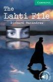 The Lahti File