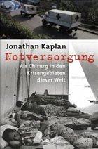 Notversorgung - Kaplan, Jonathan