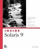 Inside Solaris 9