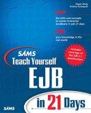 Sams Teach Yourself EJB in 21 Days