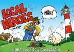 Local Heroes 01