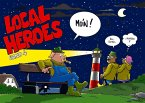 Local Heroes 04