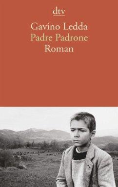 Padre Padrone - Ledda, Gavino
