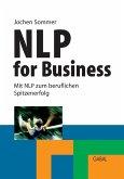 NLP für Business