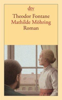 Mathilde Möhring - Fontane, Theodor