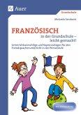 Französisch in der Grundschule - leicht gemacht