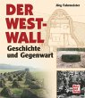 Der Westwall