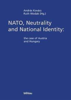 NATO, Neutrality and National Identity