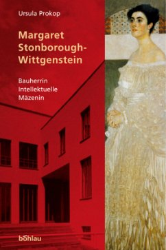 Margaret Stonborough-Wittgenstein - Prokop, Ursula