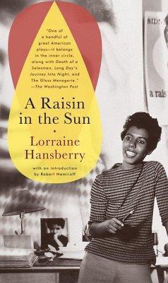 Raisin in the Sun - Hansberry, Lorraine