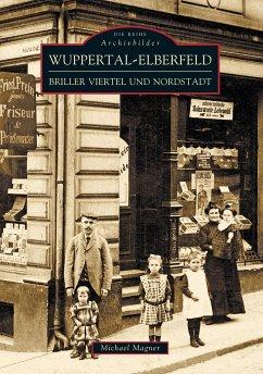 Wuppertal - Elberfeld