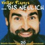 ...Bis Neulich (1.Version,2002)