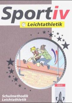 Sportiv: Leichtathletik