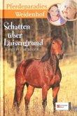 Schatten über Luisengrund / Pferdeparadies Weidenhof Bd.6