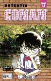 Detektiv Conan Bd.12