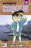 Detektiv Conan Bd.13