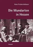 Die Mundarten in Hessen