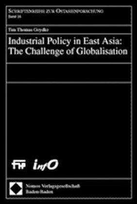 asia dissertation
